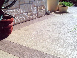 Concrete Resurfacing seattle