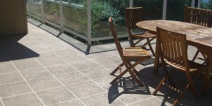 deck waterproofing seattle