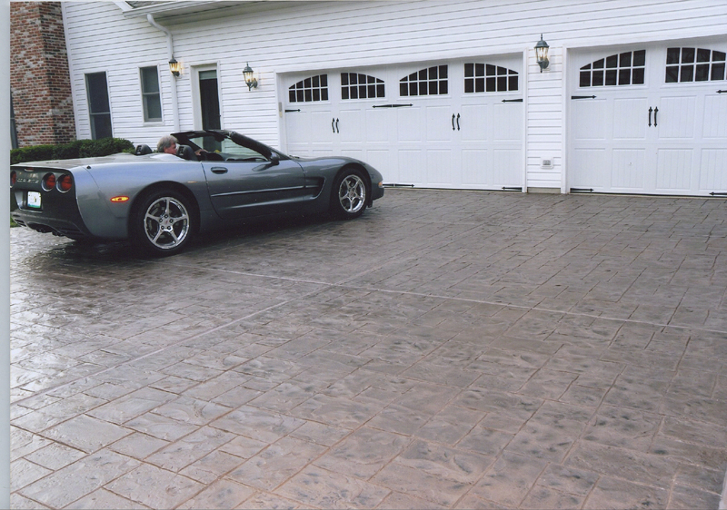 Stamped Concrete overlay seattle.jpg