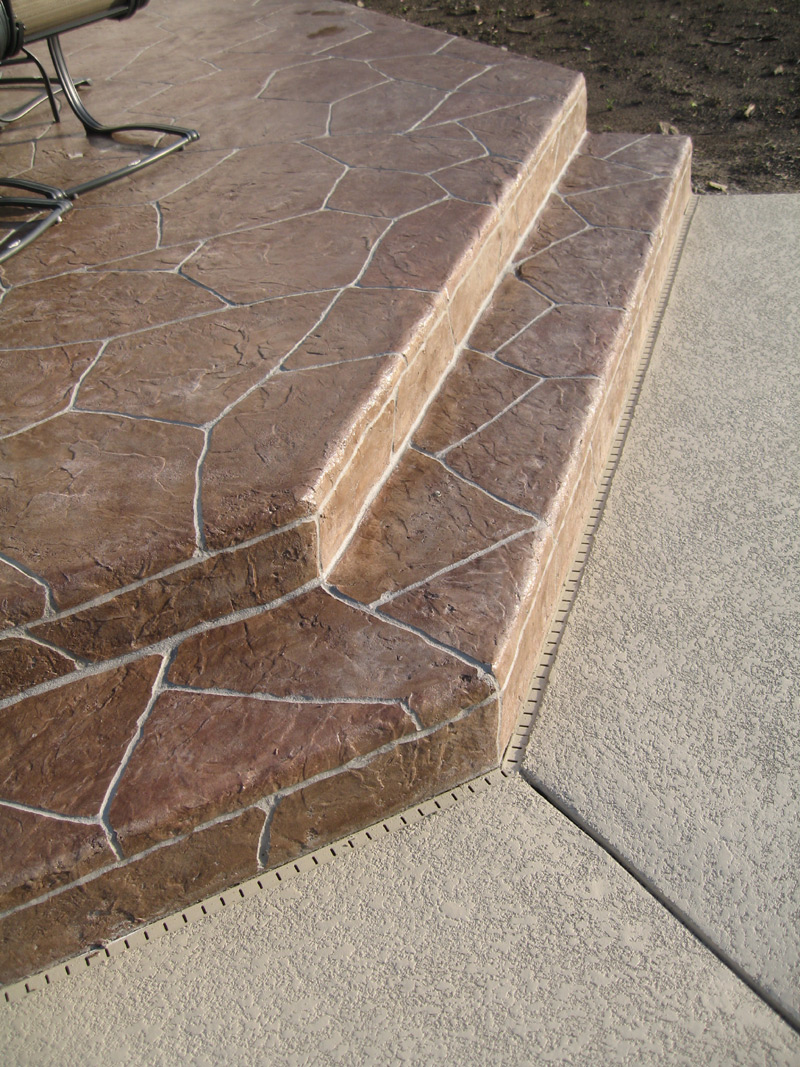 Stamped Concrete seattle.jpg