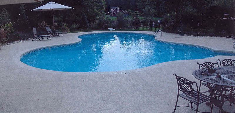 custom pool decks seattle.jpg