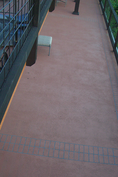 deck coating seattle.jpg