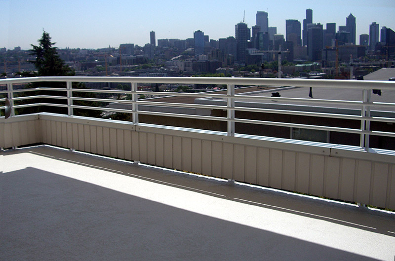 deck water proofing seattle wa.jpg