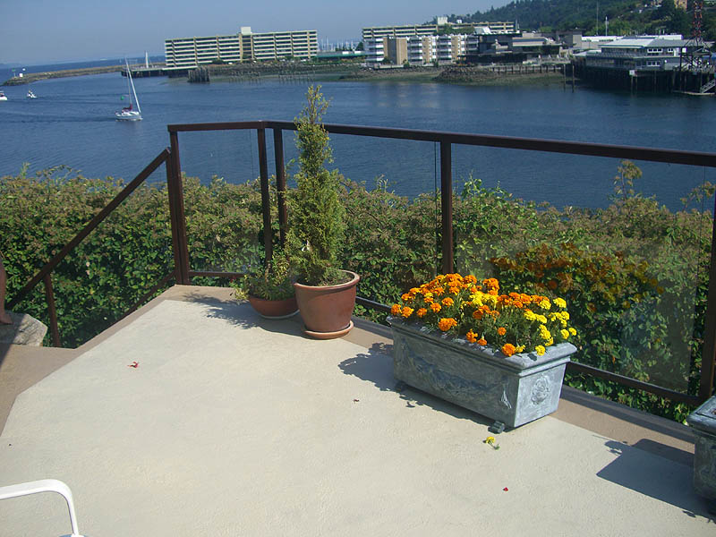 deck water proofing seattle.jpg