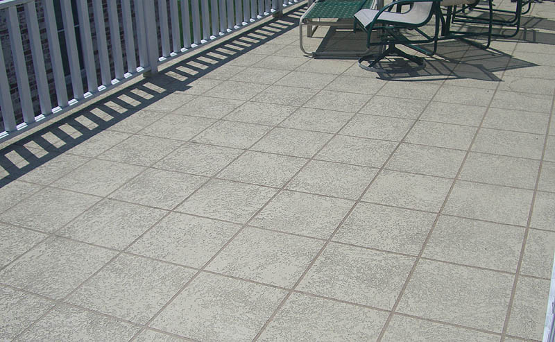 deck waterproofing wa seattle.jpg