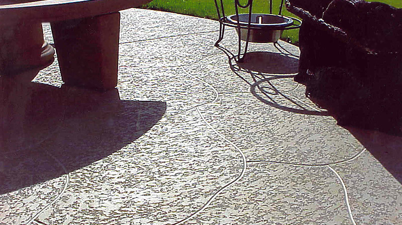 imprinted concrete seattle wa.jpg
