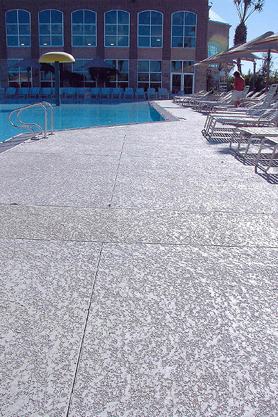 seattle  wa pool deck.jpg