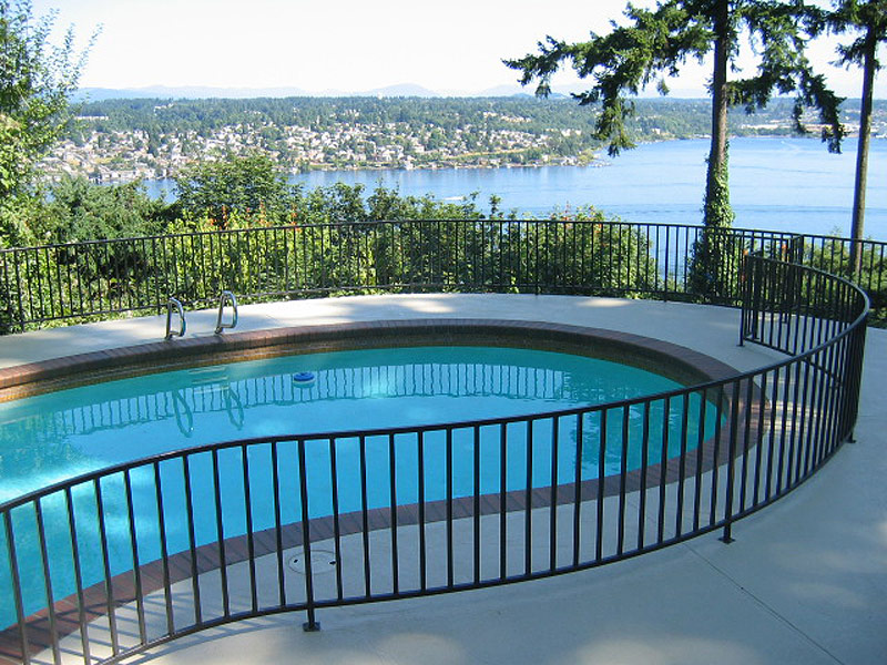 seattle wa concrete pool decks.jpg