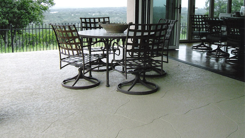 seattle wa imprinted concrete.jpg