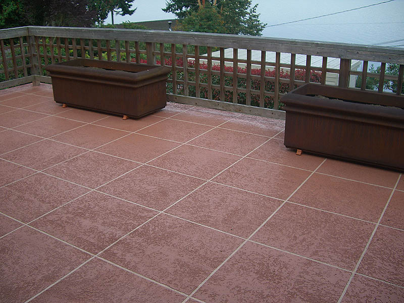 waterproof deck seattle wa.jpg