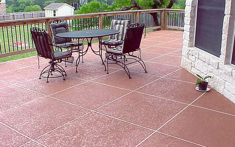 waterproof deck seattle.jpg