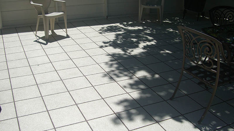 waterproofing a deck seattle.jpg