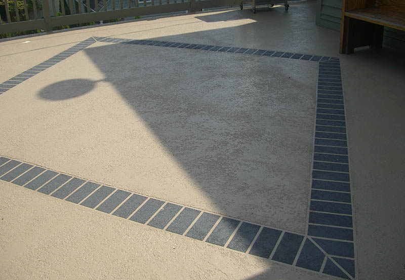 waterproofing deck seattle wa.jpg
