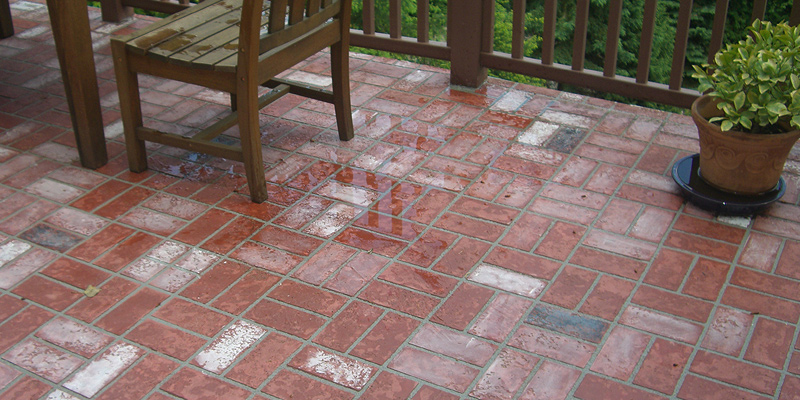 waterproofing deck seattle.jpg