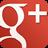 Sundek Seattle Google Plus Pages