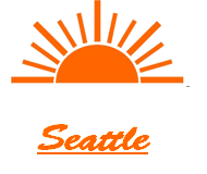 Sundek Seattle | Stamp, Stain Decorative Concrete Contractor