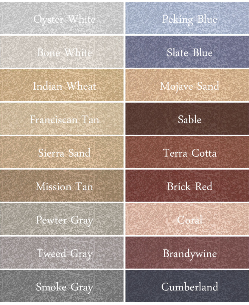 sundek-classic-texture-colors-seattle