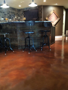 basement-stain