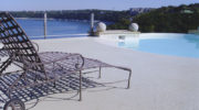 Ideas to Spruce Up Your Concrete Pool Deck in Seattle