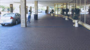 What Are Your Commercial Decorative Concrete Resurfacing Options in Seattle?